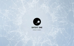DatSat One Project