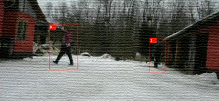 Video Motion Tracking: Do's and Don'ts
